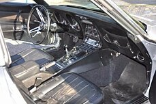 1969 Chevrolet Corvette for sale 100926603