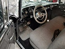 1969 Chevrolet Corvette for sale 100955983