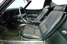 1969 Chevrolet Corvette for sale 100978502