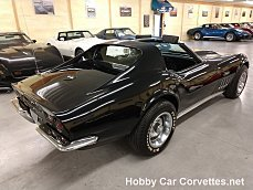 1969 Chevrolet Corvette for sale 100982443