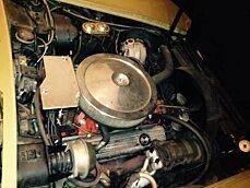 1969 Chevrolet Corvette for sale 100989598