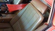 1969 Chevrolet Corvette for sale 101003328