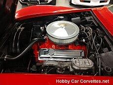 1969 Chevrolet Corvette for sale 101023461