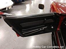 1969 Chevrolet Corvette for sale 101027523