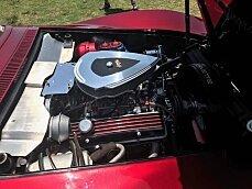 1969 Chevrolet Corvette for sale 101036400