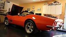 1969 Chevrolet Corvette for sale 101040797