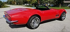 1969 Chevrolet Corvette for sale 101046154