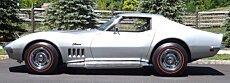 1969 Chevrolet Corvette for sale 101048662
