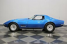 1969 Chevrolet Corvette for sale 101049099
