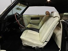 1969 Chevrolet Impala for sale 100760383