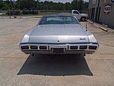 1969 Chevrolet Impala for sale 100774604