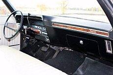 1969 Chevrolet Impala for sale 100824880