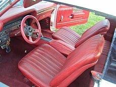 1969 Chevrolet Impala for sale 100913485