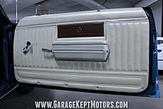 1969 Chevrolet Impala for sale 100980674