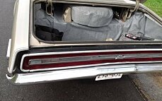 1969 Chevrolet Impala for sale 101043276