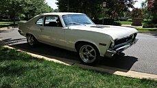 1969 Chevrolet Nova for sale 100873242