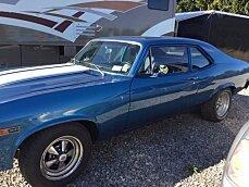 1969 Chevrolet Nova for sale 100914602