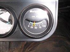 1969 Chevrolet Nova for sale 100960270