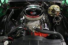 1969 Chevrolet Nova for sale 101006267