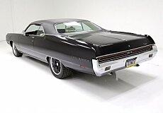 1969 Chrysler 300 for sale 101057932