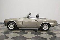 1969 Datsun 2000 for sale 101031309