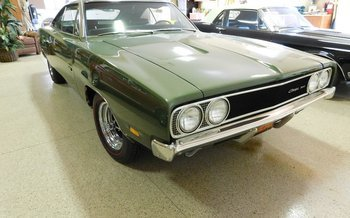 1969 Dodge Charger for sale 100902770