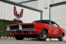 1969 Dodge Charger for sale 100839067