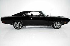 1969 Dodge Charger for sale 100962765