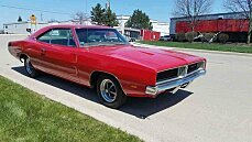 1969 Dodge Charger for sale 100983575