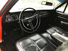 1969 Dodge Charger for sale 100988281
