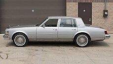 1969 Dodge Coronet for sale 100779081
