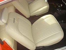 1969 Dodge Coronet for sale 100825024