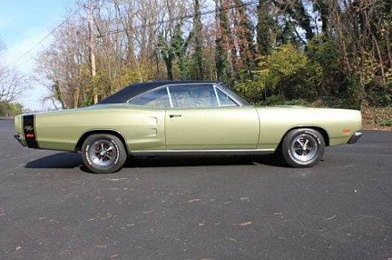 1969 Dodge Coronet for sale 100825527