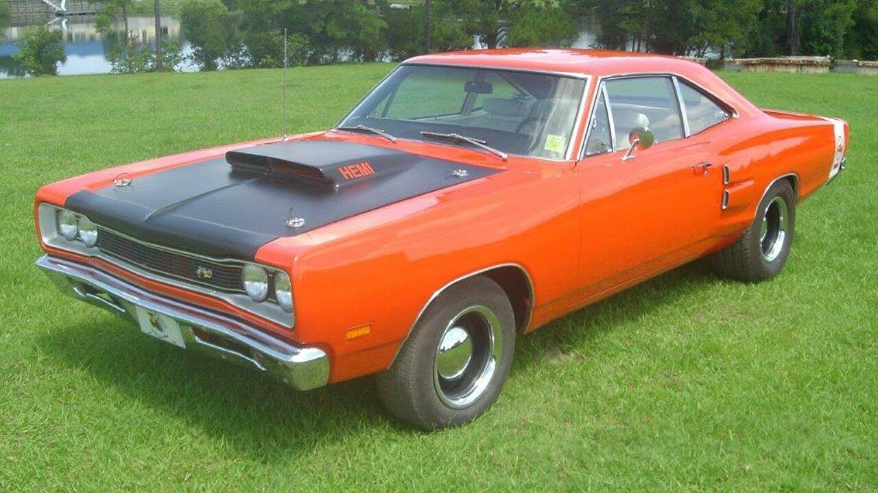 1969 dodge coronet super bee for sale near jacksonville. Black Bedroom Furniture Sets. Home Design Ideas