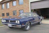 1969 Dodge Coronet for sale 101042713