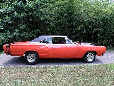 1969 Dodge Coronet for sale 100897795