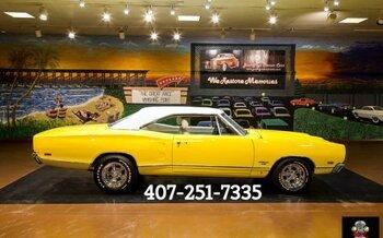 1969 Dodge Coronet for sale 100904792