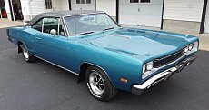 1969 Dodge Coronet for sale 100929508