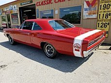 1969 Dodge Coronet for sale 100951477