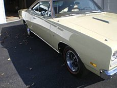 1969 Dodge Coronet for sale 100956541