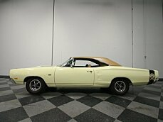 1969 Dodge Coronet Super Bee for sale 100975697
