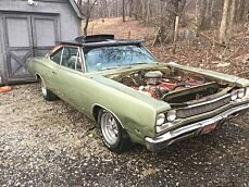 1969 Dodge Coronet for sale 101029089