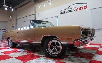 1969 Dodge Coronet for sale 101039869