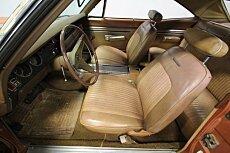 1969 Dodge Coronet Super Bee for sale 101041821