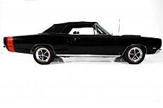 1969 Dodge Coronet for sale 101045048