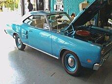 1969 Dodge Coronet for sale 101045238