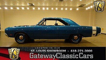 1969 Dodge Dart for sale 100765219