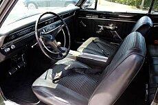 1969 Dodge Dart for sale 100771392