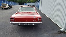1969 Dodge Dart for sale 100791223