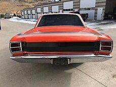 1969 Dodge Dart for sale 100848264